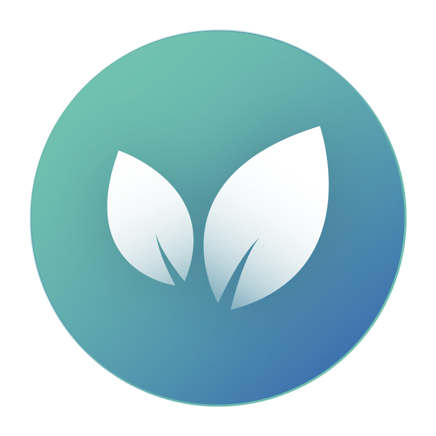 Onze diensten - milieu